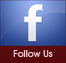 Follow the Sunnyside Bed and Breakfast on Facebook